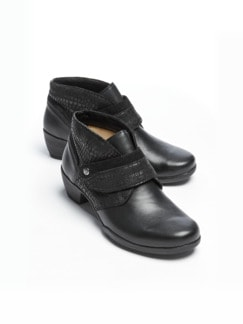 Hallux-Stretch-Boots Klettriegel