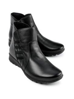 Ultrasoft-Bequem-Boots