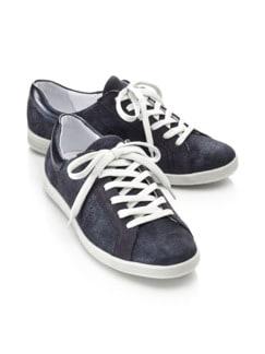 Soft-Sneaker Sporty