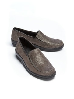 Luftkissen-Slipper Easy Wear