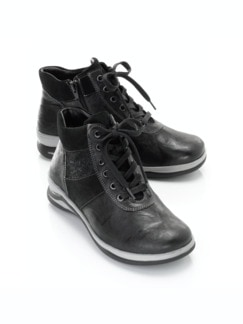 Hallux-Sneaker Sporty