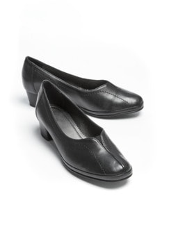 Softgel-Pumps
