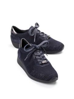 Hallux-Sneaker Fusion 4 All Day