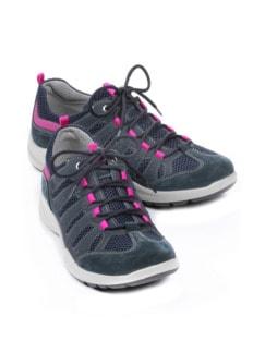 Klepper-Sneaker Berg & Tal