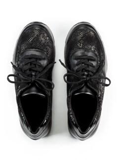 Modisch und gesunde Waldläufer Schuhe online kaufen
