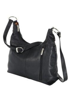 Handtasche Raumwunder