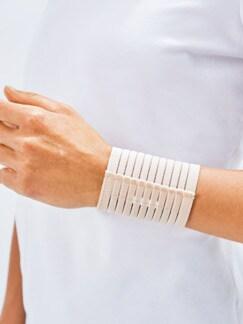 Handgelenk-Bandage Haut Detail 1