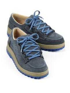 Schuhe Kaufen Schnürer Online Herren Für 3cTJKlF1