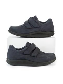 Extraweite Schuhe Online Bequem Kaufen Herren Für SVMpzU