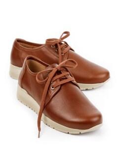 Hallux-Derby-Sneaker