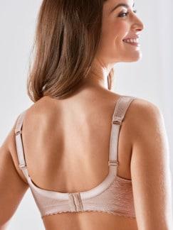 Minimizer-BH Gut-in-Form Haut Detail 2