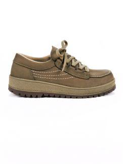 Schuhe Online Wasserdichte BestellenAvena BestellenAvena Online Wasserdichte Wasserdichte Schuhe tsQxBhrdC