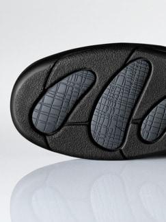 Rollsohlen Schuhe online bei Avena kaufen