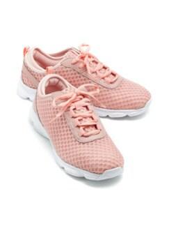 Sommerleicht-Sneaker