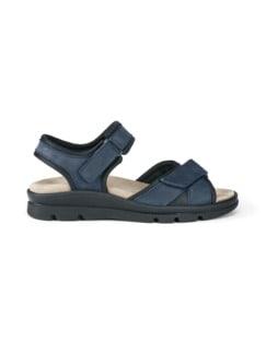 Für KaufenAvena Breite Damenschuhe Online Füße Aj3Rq54L