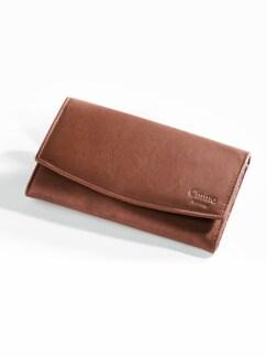 Damen-Geldbörse