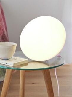 LED-Sonnenlicht-Therapielampe