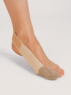 Halluxform-Bandage Beige Detail 1