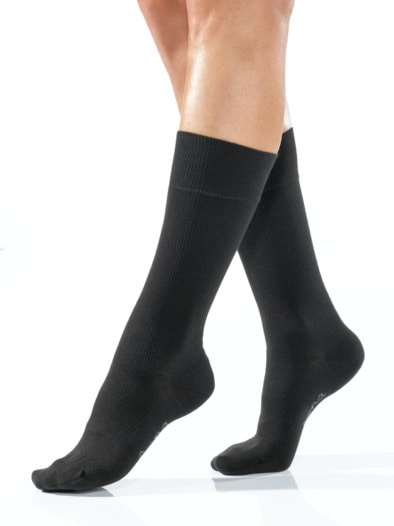 Stütz-Socke Summertime 2 Paar