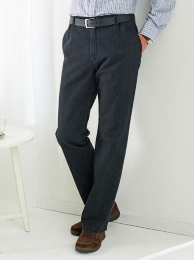 Komfortbund-Jeans High Class