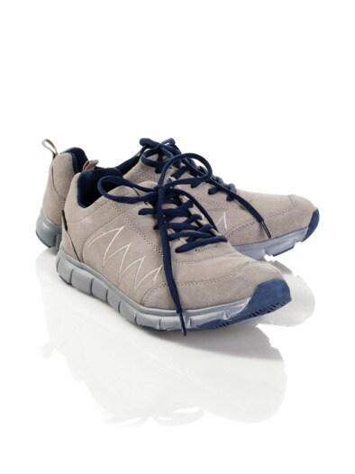 Herren-Federleicht-Sneaker Everyday