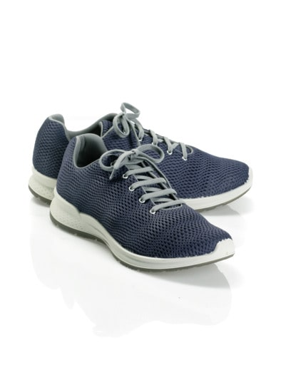Herren-Sneaker Feel free