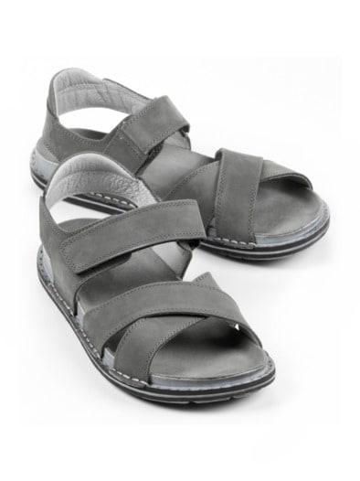 Bequem-Sandale Summerfeeling