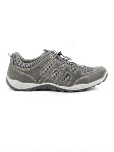 finest selection 0a52a 95e32 Klepper-Sneaker Antishock