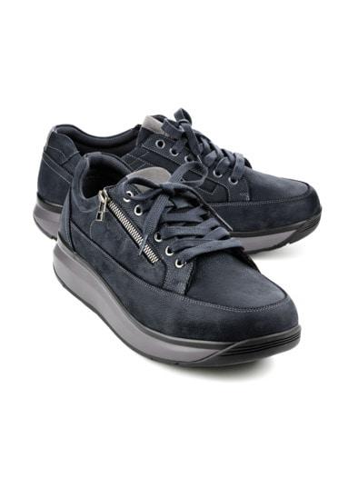 Joya-Sneaker Schrittdämpfer