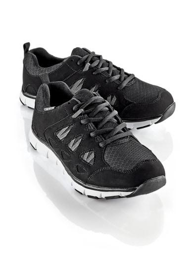 Herren-Easy Walk-Sneaker