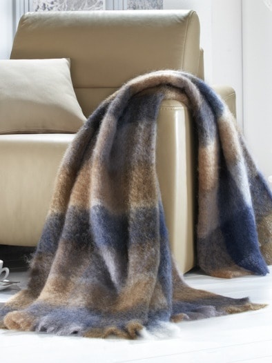 Avoca-Mohair-Knieplaid