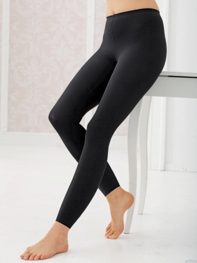 Miss Mary-Stretchleggings