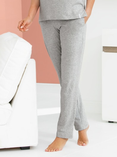 Loungewear Hose