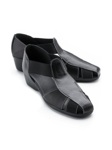 Superflex-Sandalenschuh