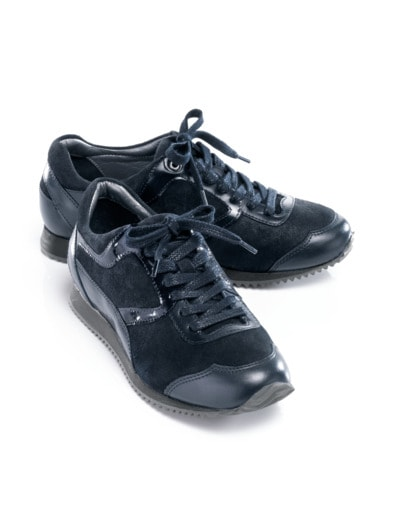 Hallux-Sensitiv-Stretch-Sneaker