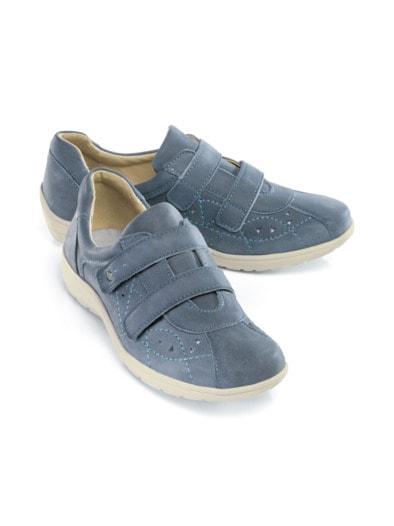 Schuhe für Einlagen online bei Avena kaufen