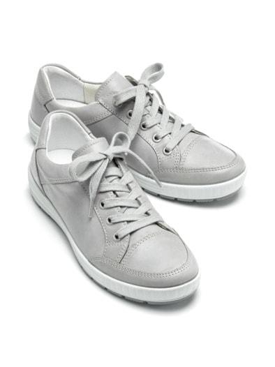 Bequem-Sneaker 24 Stunden