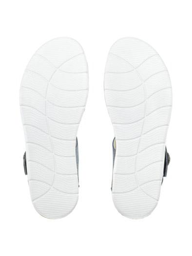 Supersoft Supersoft Sandale Sandale Sandale Klett Klett Klett Supersoft K1lFcu3TJ