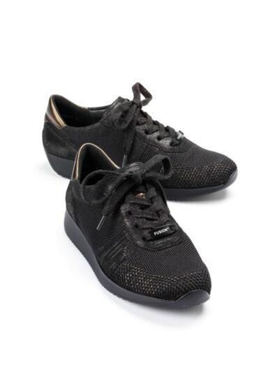 ara-Hallux-Sneaker Fusion 4 All Day
