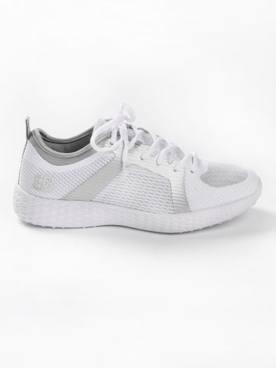 Sommer Sneaker