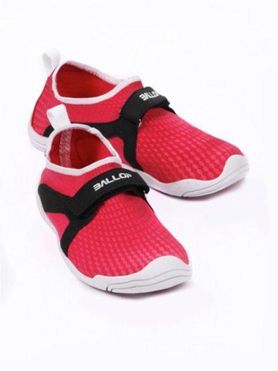 Aqua-Barfuß-Schuh