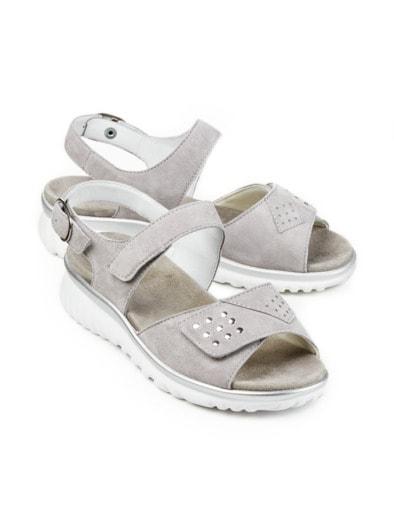 Hallux-Sandale Premium