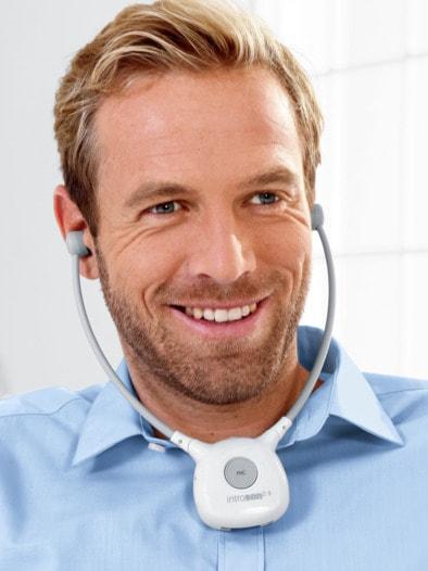 Digitales Multimedia-Hörsystem