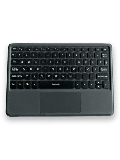 Tastatur Tablet Celia