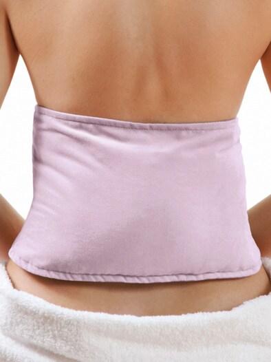 Rückenwärmer