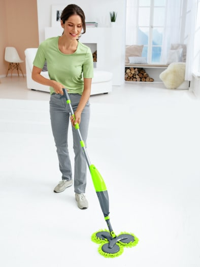3-Magic-Mop Flexi