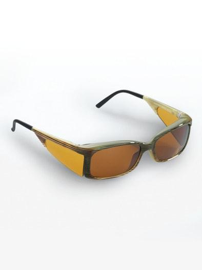 Damen-Sonnenbrille Wellness Protect