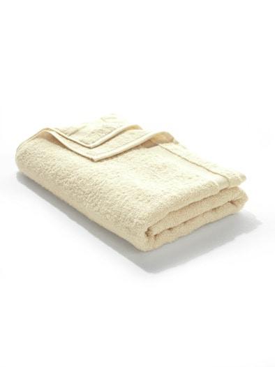 Duschtuch Bio-Baumwolle