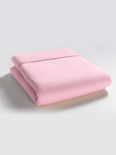 Spannbetttuch Soft-Jersey