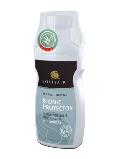 Bionic Protector Imprägnierer 75 ml